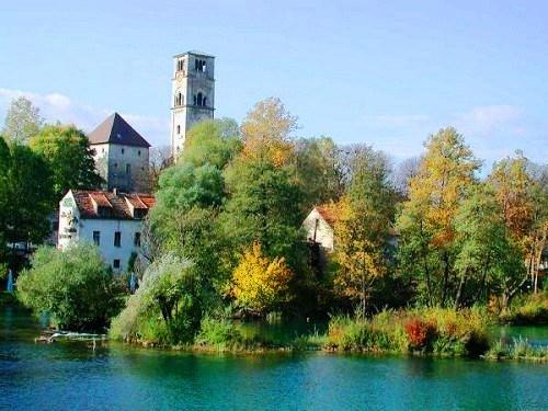 أجمل الأماكن السياحية في بيهاتش التي نوصيك بها