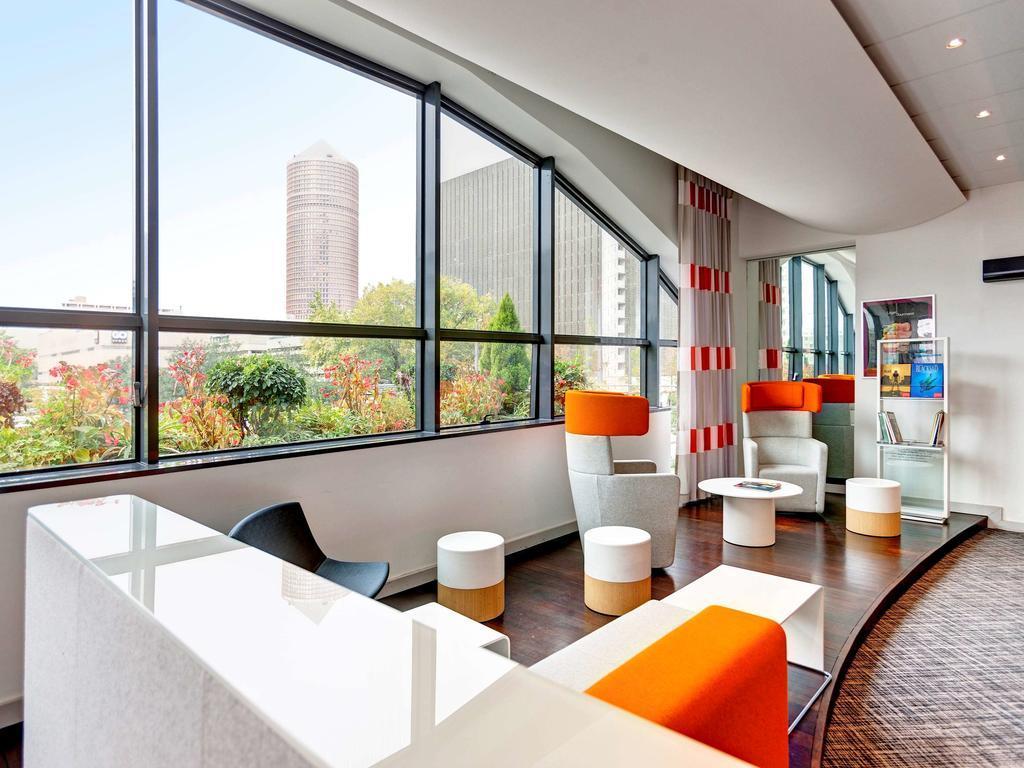 9 من أجمل فنادق ليون الفرنسية لإقامة ممتعة