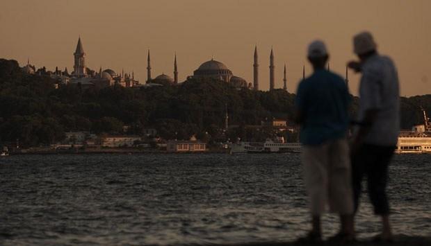 تعرف على أهم نصائح السلامة في اسطنبول لتحظى برحلة آمنة