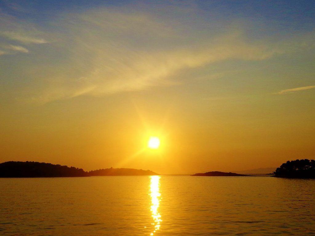 أفضل الأماكن السياحية في جزر البليار