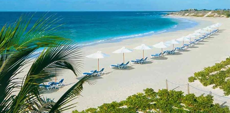 أفضل 6 أماكن للزيارة في غوا