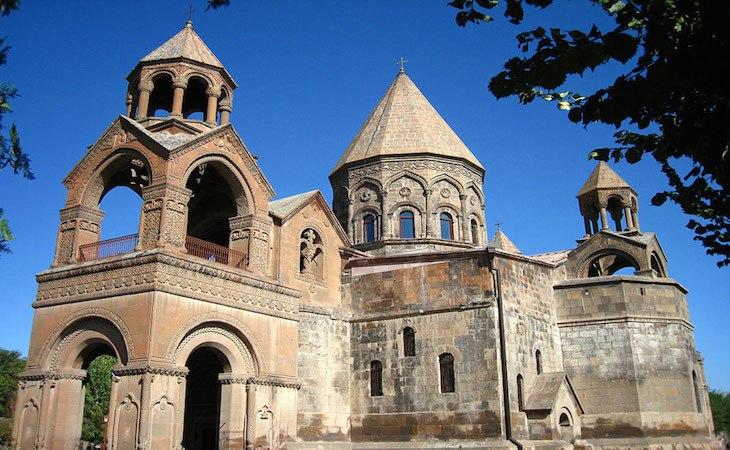 تعرف على أهم النصائح قبل السفر إلى أرمينيا