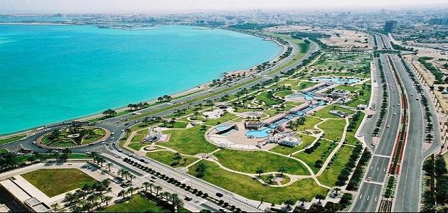 أجمل الأماكن في قطر يجب عليك زيارتها