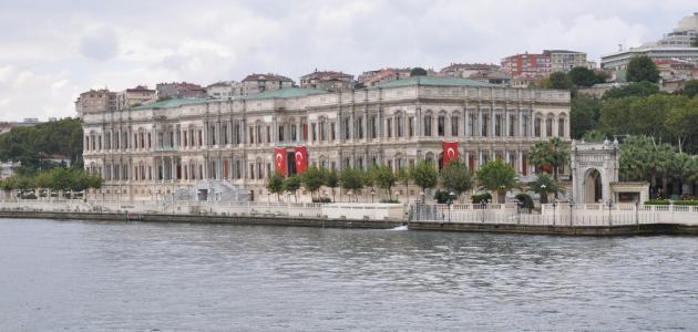 أفضل الفنادق في إسطنبول