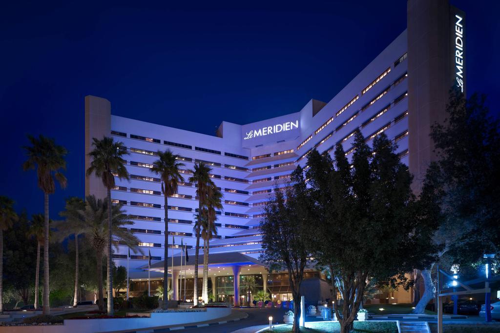 10 من أجمل فنادق الخبر