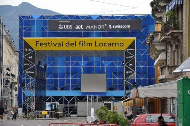 أفضل الاماكن والتجارب السياحية في مدينة لوكارنو - سويسرا