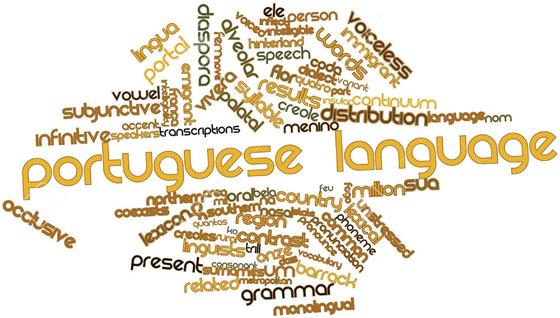 أكثر 10 لغات تداولا في العالم!