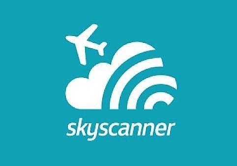 أرخص مواقع من اجل حجز تذكرة الطيران