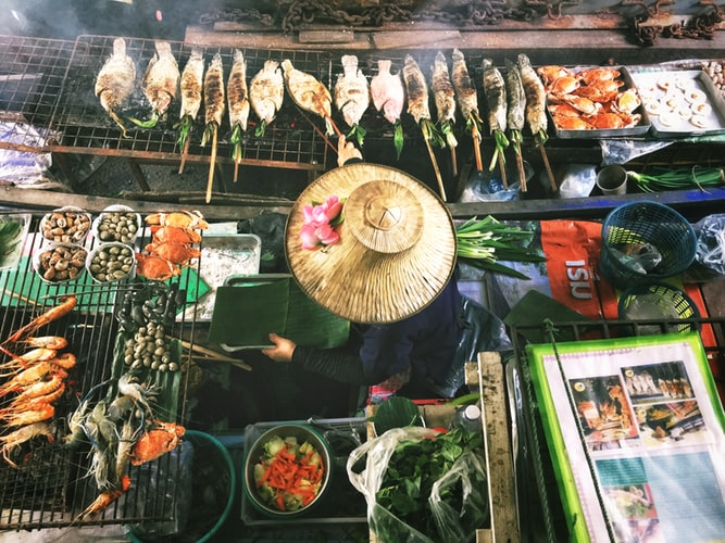 نصائح مهمة قبل السفر الى تايلاندا