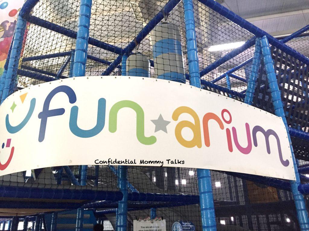 اماكن سياحية في تايلاند للاطفال