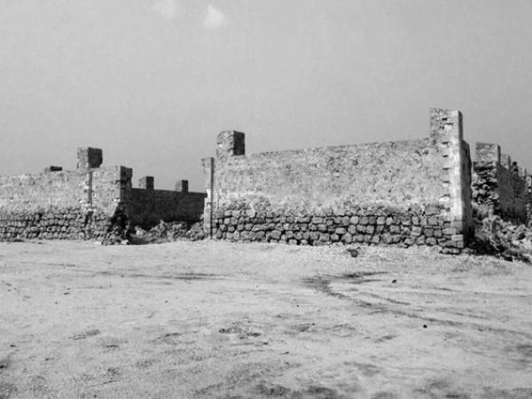 أفضل 10 أماكن سياحية في جزيرة فرسان