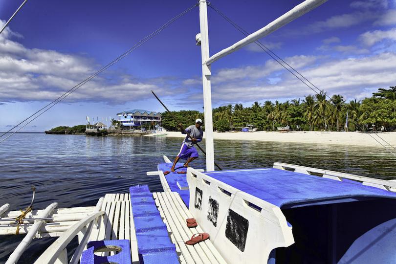 الفلبين وأفضل المعالم السياحية فيها