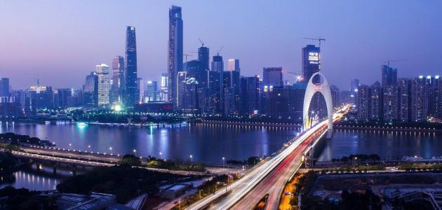 أهم وأجمل الأماكن السياحية بكوانزو