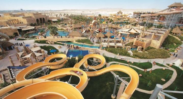 أفضل الأماكن الترفيهية في البحرين