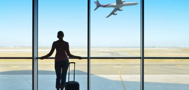 أفضل فوائد السفر بالخارج