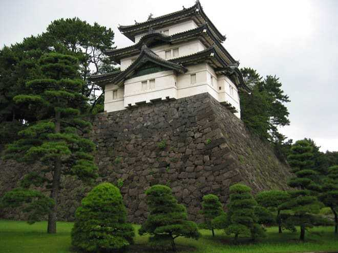 نصائح لتوفير المال عند سفرك إلى اليابان