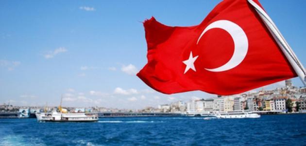 بالتفصيل السياحة بتركيا