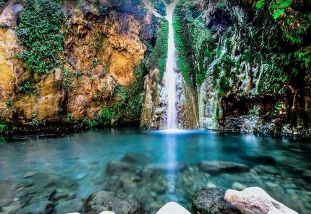 أفضل 8 وجهات سياحية في الشلف بالجزائر