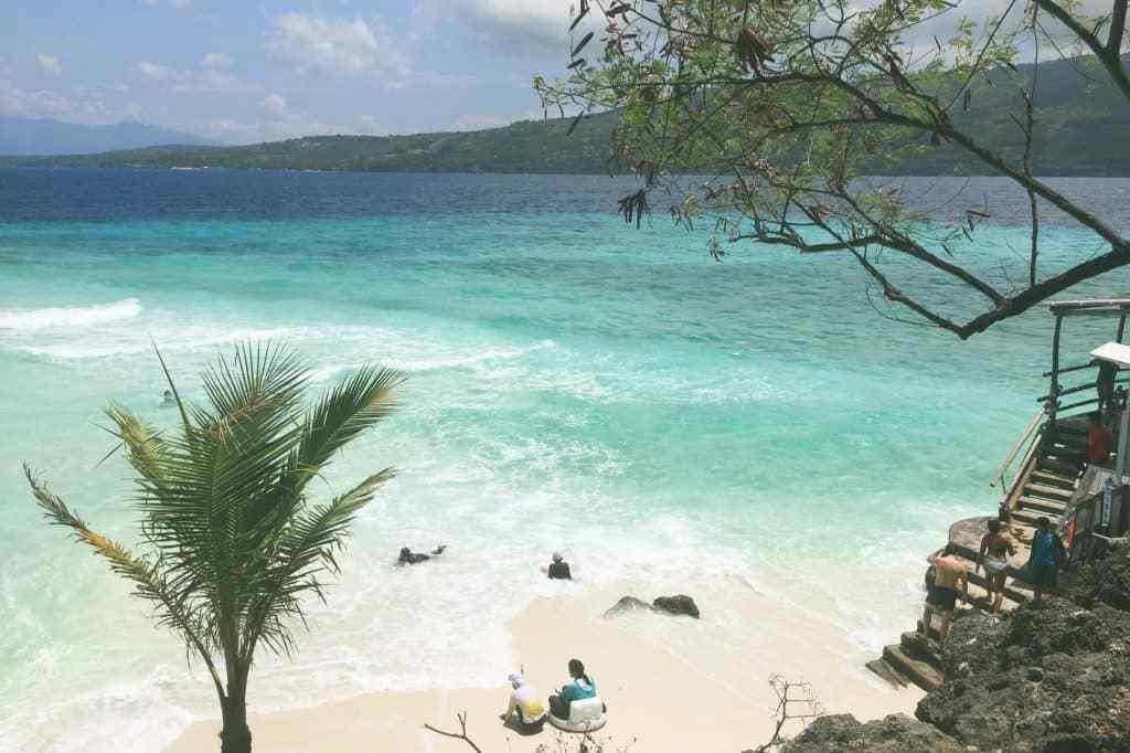 أسباب تجعل من سيبو واحدة من أفضل الوجهات السياحية في الفلبين