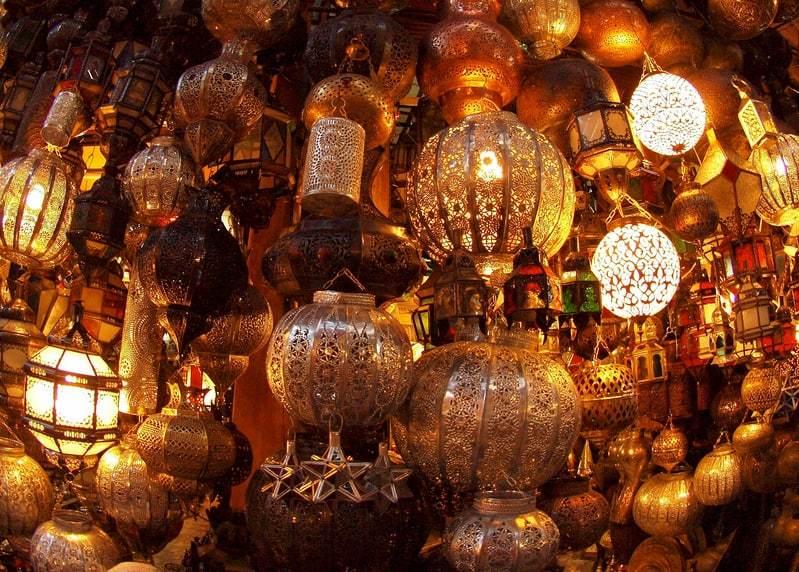 أهم الأخطاء الواجب تجنبها عند السفر إلى المغرب