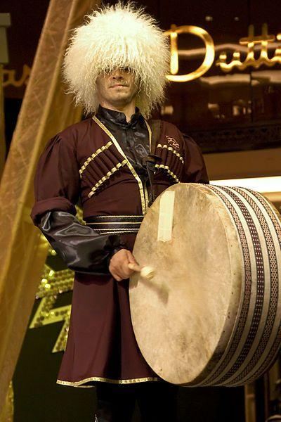 تعرف على أبرز التقاليد التي أثرت في الحياة الوطنية في أذربيجان