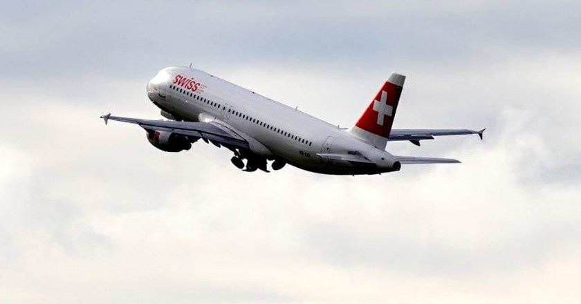 أهم الحيل التي يتعرض لها السياح في سويسرا وكيف يمكنك تجنبها