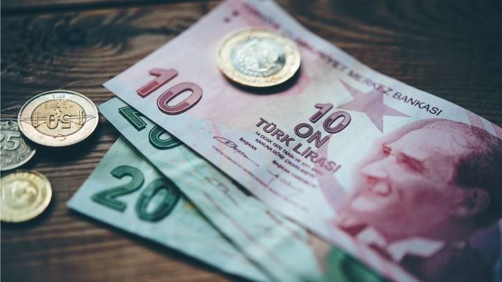 أهم النصائح لتوفير المال عند سفرك إلى تركيا