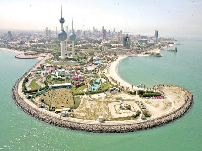 أهم النصائح قبل السفر إلى الكويت