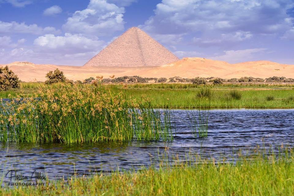 برنامج سياحى مفصل لمدة 7 ايام فى القاهرة + نصائح