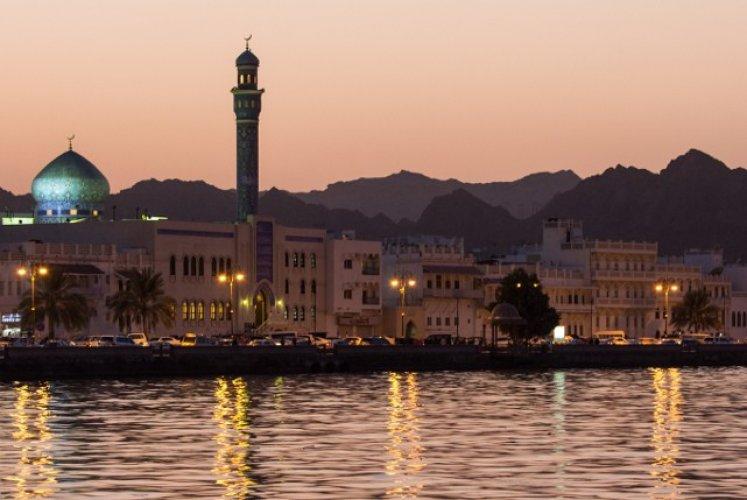أشياء يجب معرفتها قبل السفر إلى سلطنة عمان