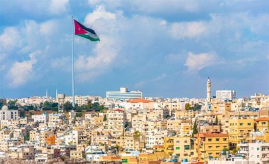 نصائح وإرشادات للمسافر |إلى الأردن