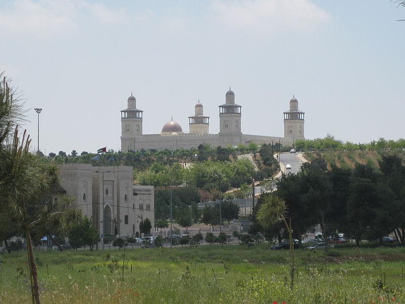 برنامج سياحي في الأردن لمدة 4 أيام