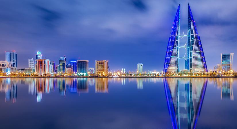 برنامج سياحي إلى البحرين مدته 5 أيام