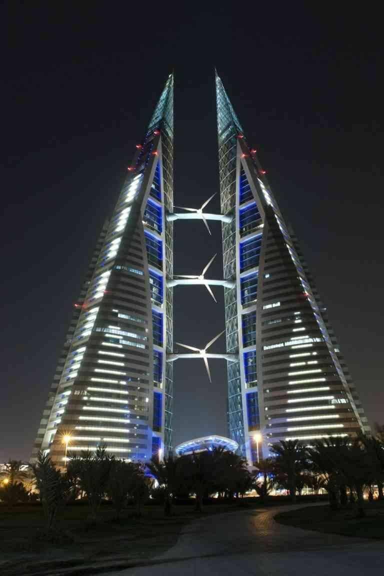 أهم النصائح عند السفر إلى البحرين