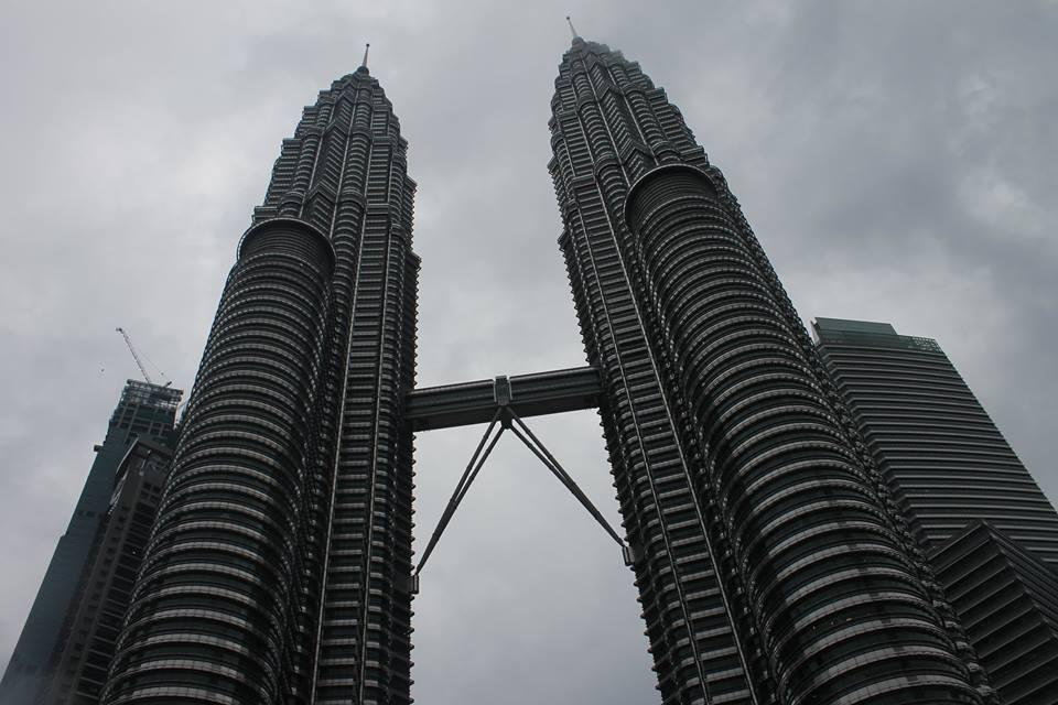 تفاصيل رحلتي إلى ماليزيا