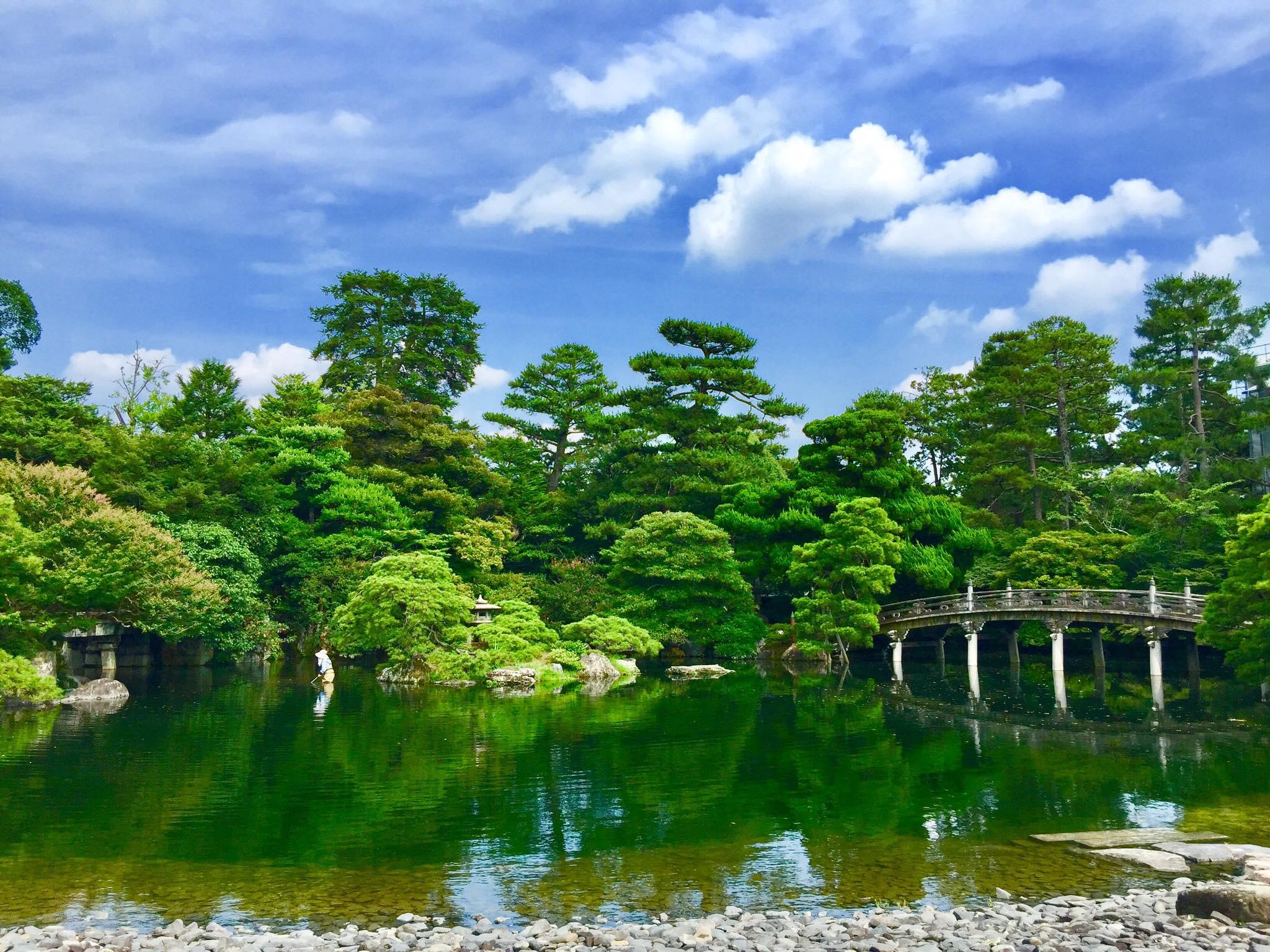 جدول سياحي لـ 7 أيام في طوكيو