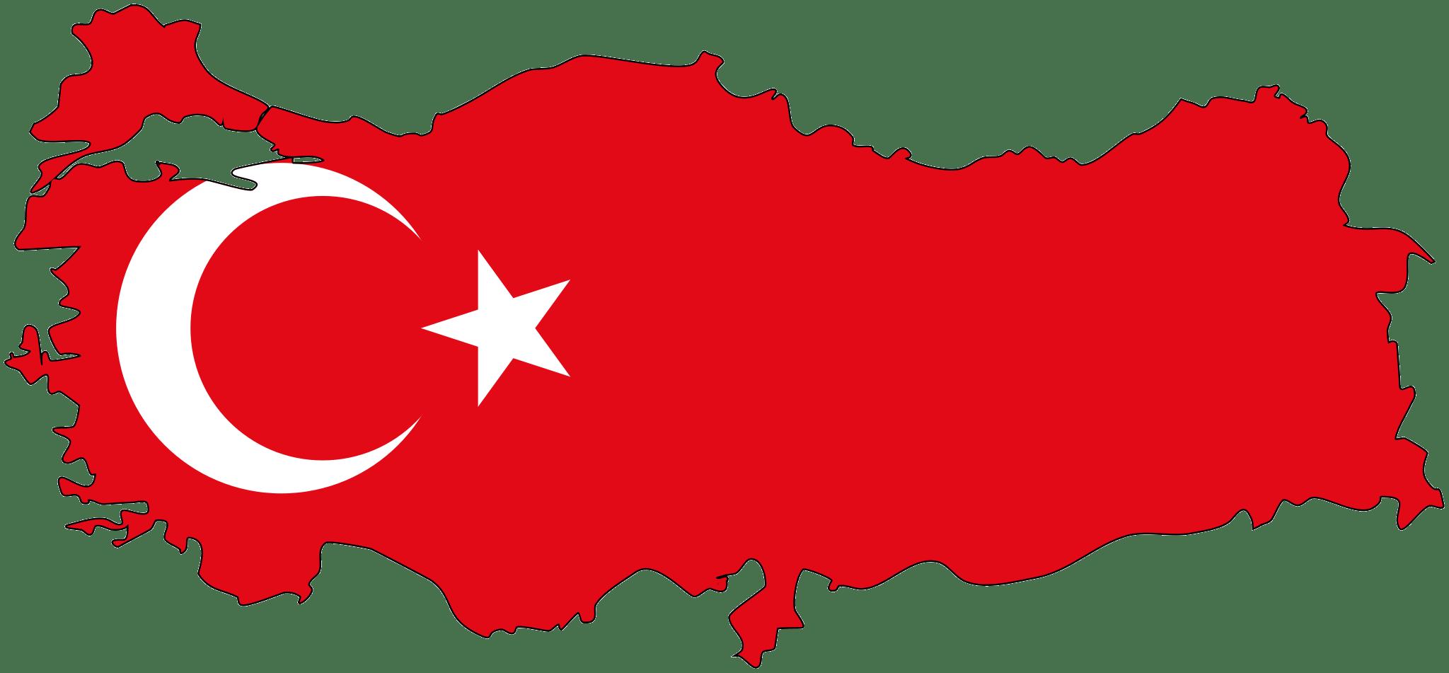 جدول سياحي إلى تركيا في الريف الشمالي لمدة 10 أيام
