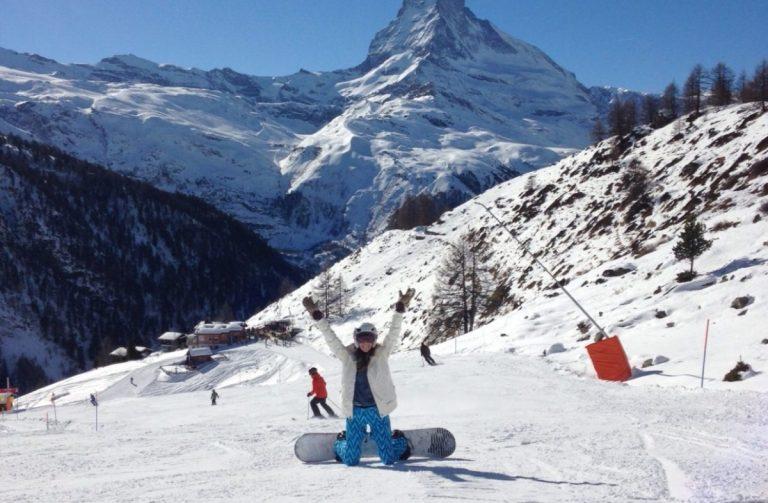 نصائح مهمة عند السفر إلى سويسرا