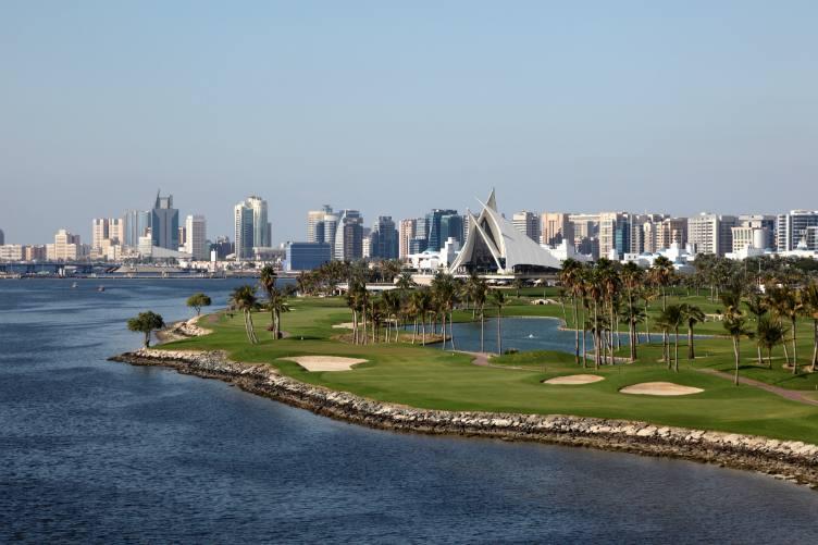 أفضل الاماكن للسياحة في دبي