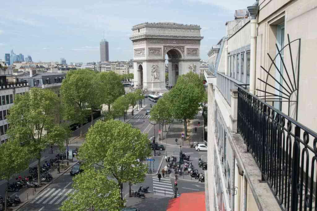إبعتد عن هذه الأخطاء عند السفر إلى فرنسا لرحلة مليئة بالاستمتاع