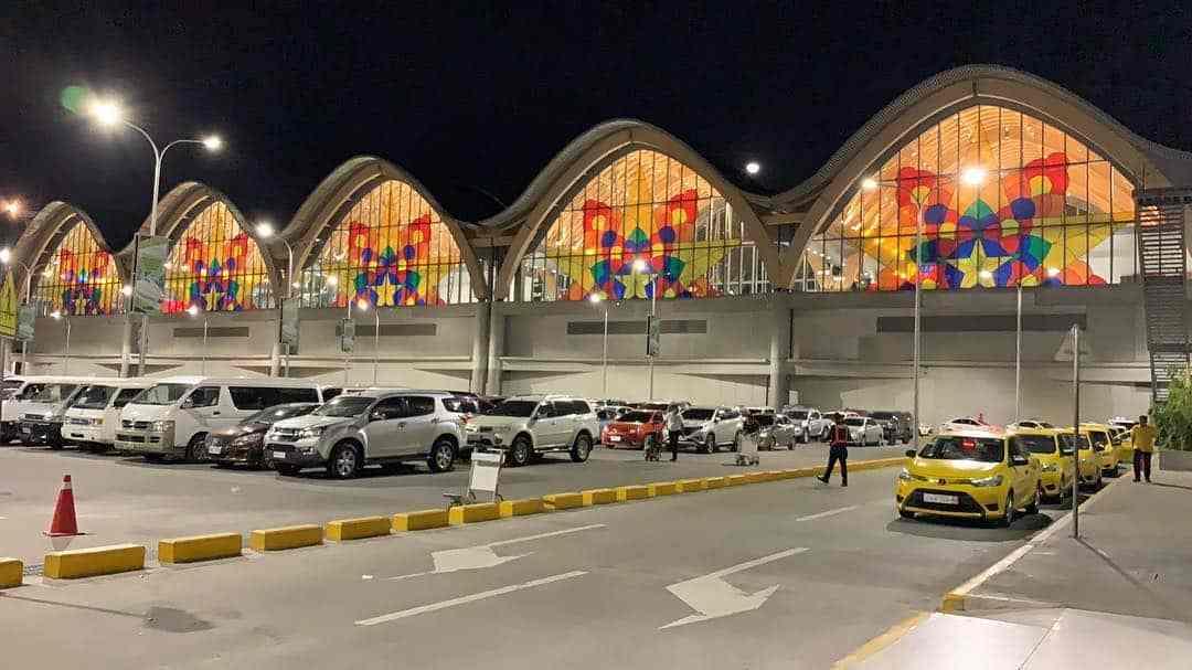 أجمل الأماكن للسياحة في الفلبين 2020