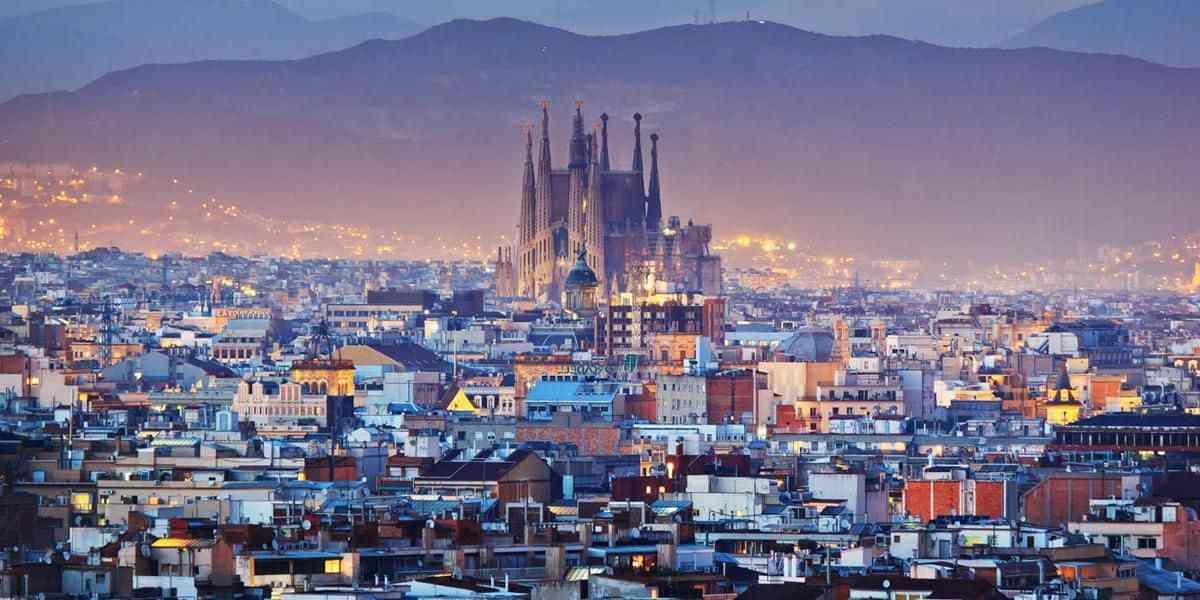 أغلى المدن في أوروبا وبدائلها الأرخص والأكثر مثالية لمحدودي الميزانية