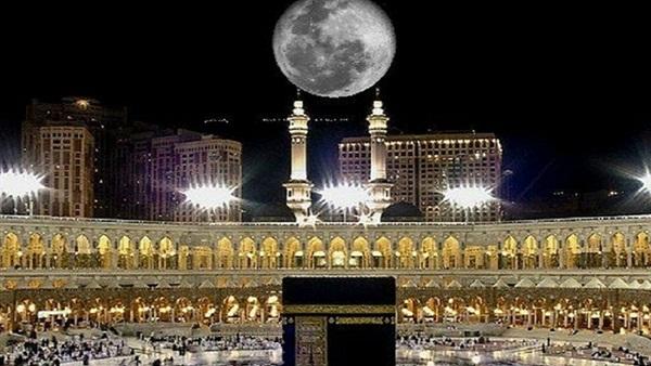 اكتشف تنوع معالم السياحة الدينية في السعودية